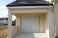 Garage-11