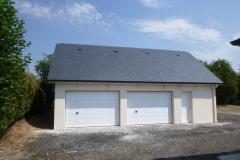 Garage-17