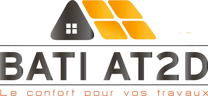 SARL BATI AT2D - Construction - Rénovation - Aménagements Extérieurs